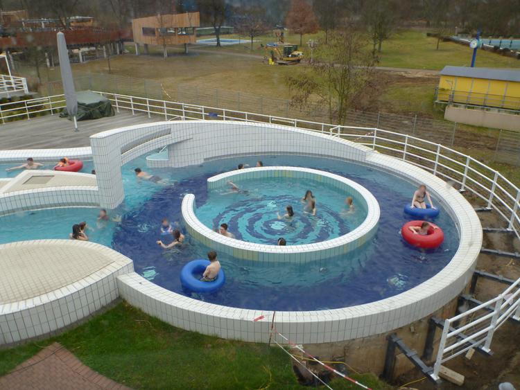 Schwimmbad Troisdorf öffnungszeiten
