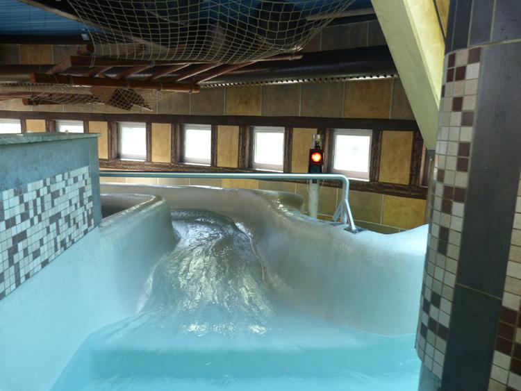 Urlaub im Themenort Bad Schallerbach in Obersterreich