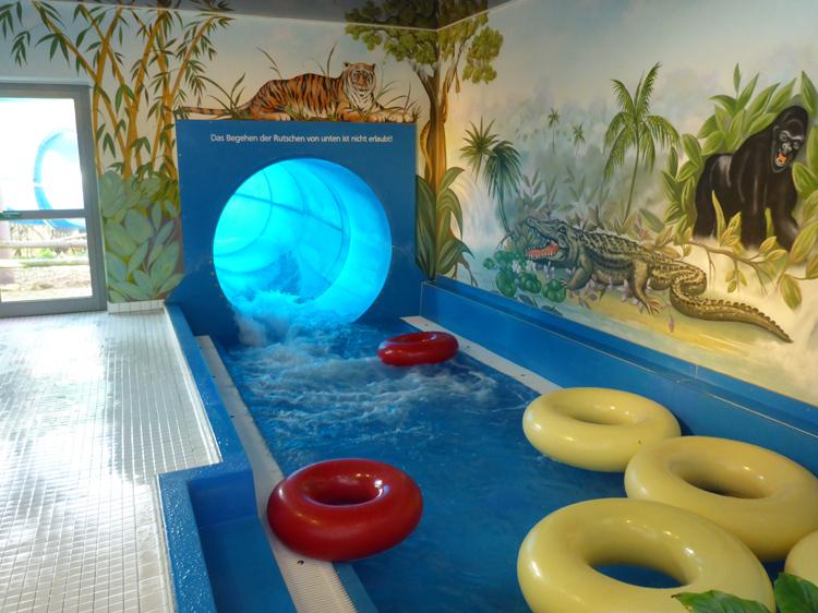 Gevelsberg Schwimmbad fitnesstudio über schwimmbad gevelsberg wohndesign
