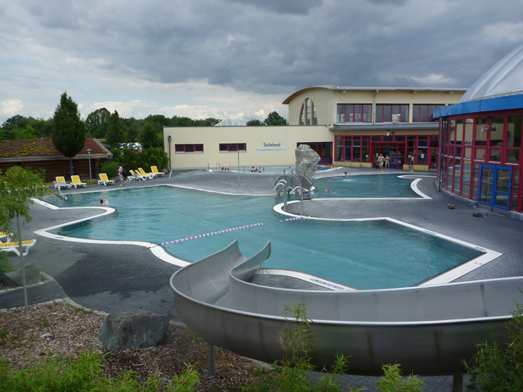 atlantis schwimmbad dorsten