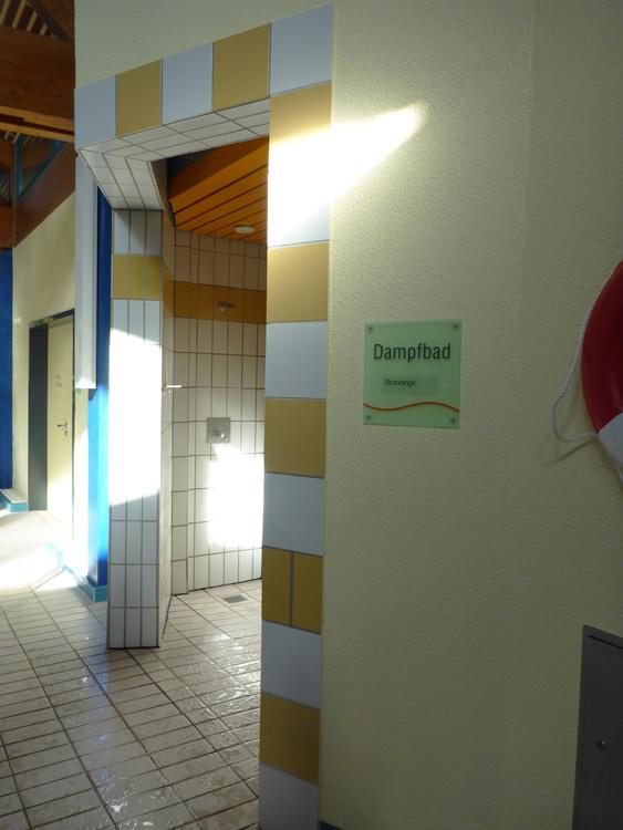 sauna blaustein wie fühlt sich blasen an