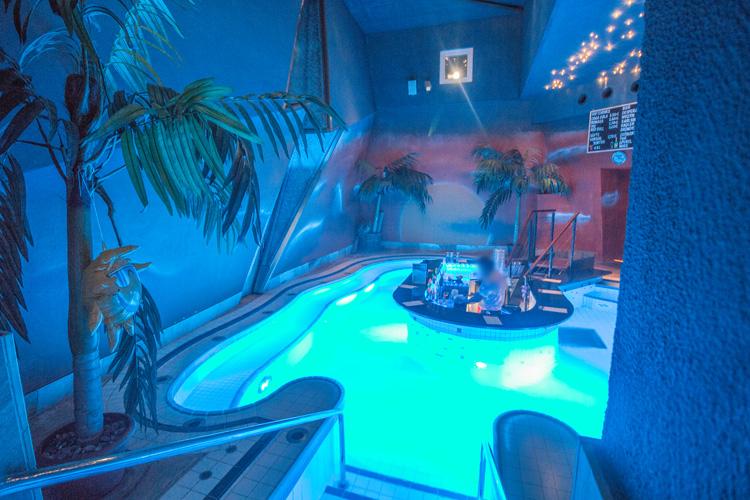 calypso schwimmbad saarbr cken preise wohndesign. Black Bedroom Furniture Sets. Home Design Ideas