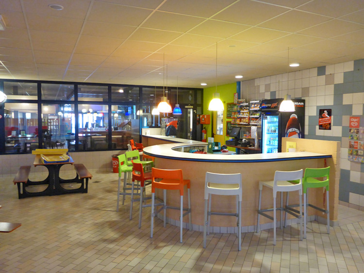 tuberides de wasbeek sassenheim nl. Black Bedroom Furniture Sets. Home Design Ideas