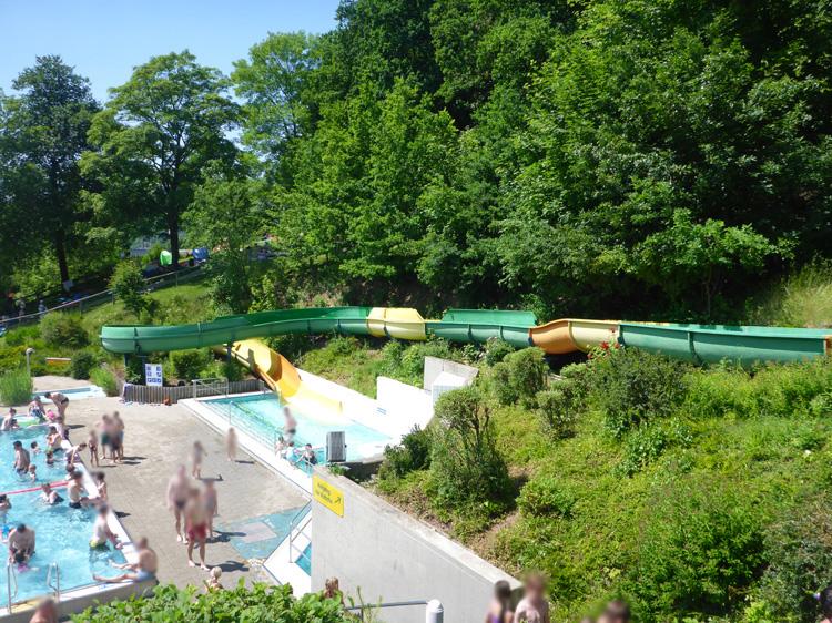 Wellenbad neu isenburg schwimmbad und saunen for Neu isenburg schwimmbad