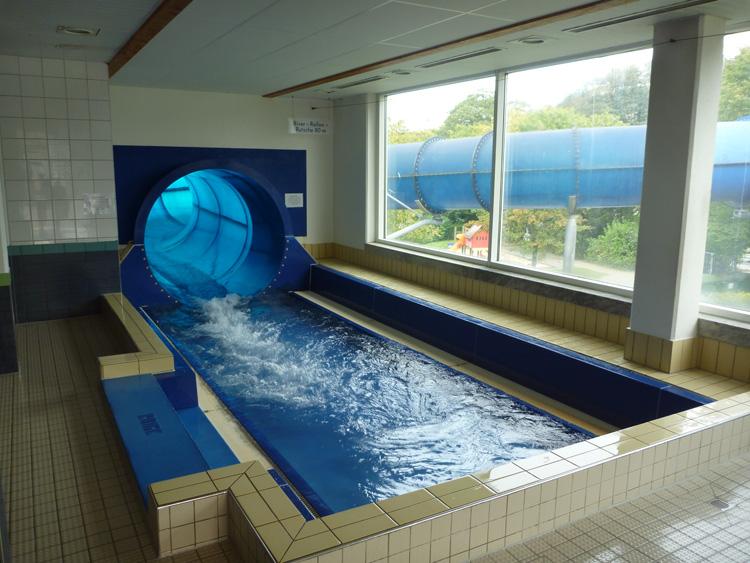 tuberides schwimm in gevelsberg. Black Bedroom Furniture Sets. Home Design Ideas