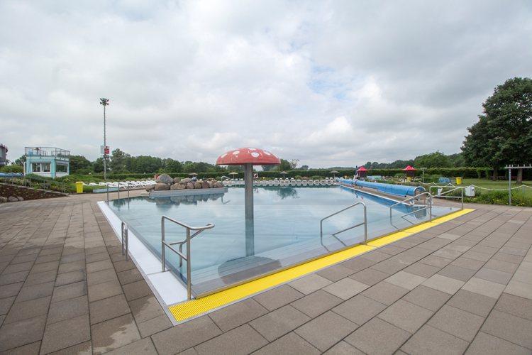 Schwimmbad Bellheim tuberides schwimmpark bellheim bellheim