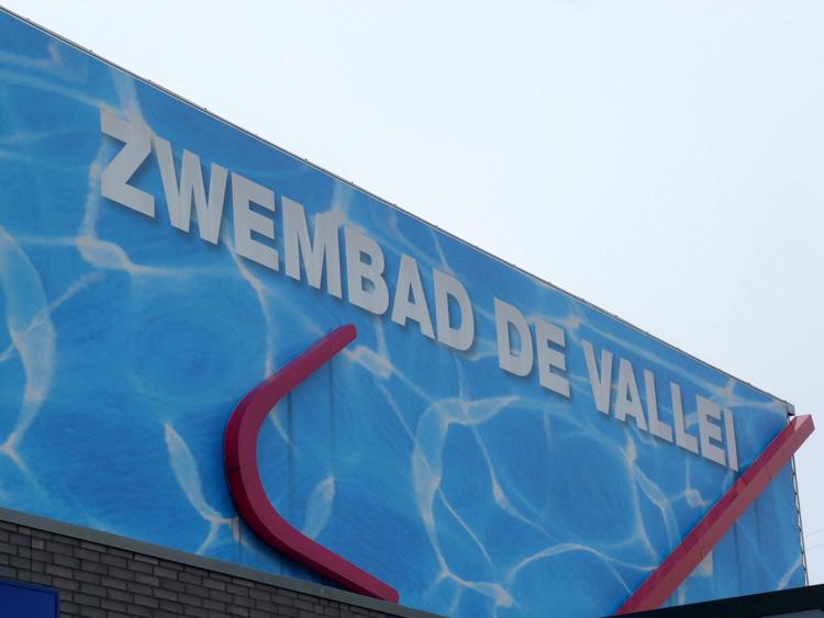 Tuberides valleibad veenendaal nl